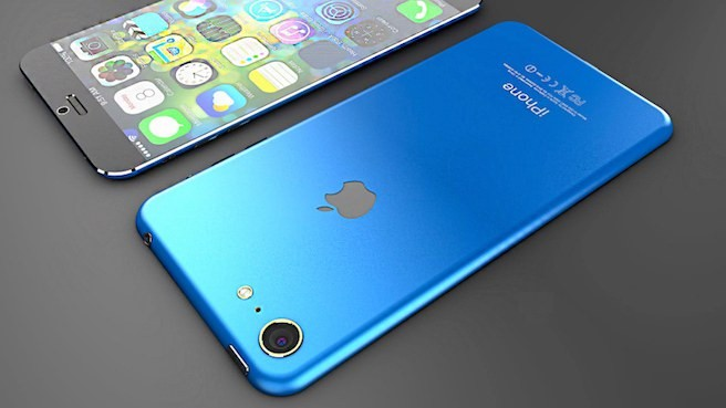 why-not-to-upgrade-to-iphone-7