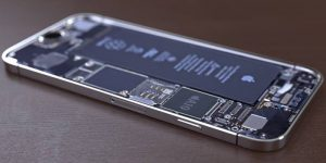 iphone-7-a10-processor-6-cores-cpu